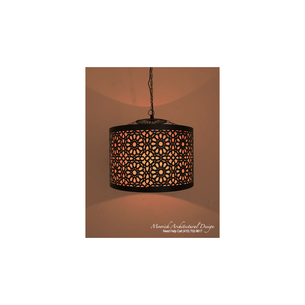 moroccan outdoor lighting. Modern Commercial Outdoor Lighting Moroccan