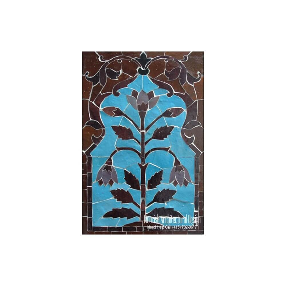 Kitchen Tile Murals For Sale
