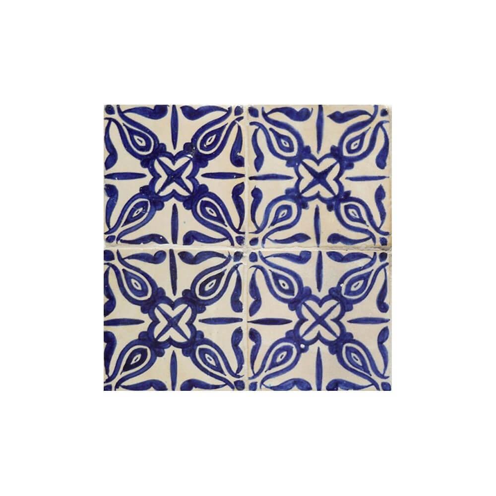 Mediterranean Pool Tiles Decorative Pool Tiles
