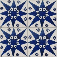 Mediterranean Pool Tiles Texa