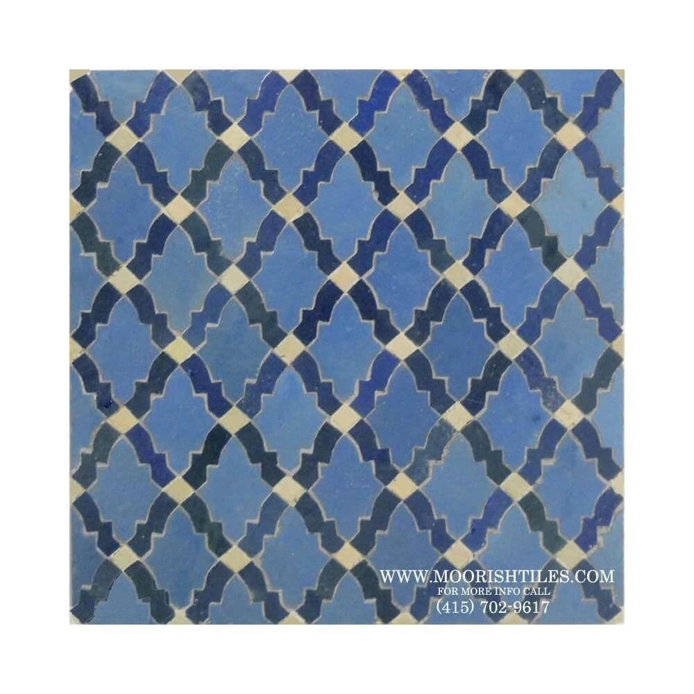 Fantastic The Tile Store Online Adornment - Bathtub Ideas - dilata.info