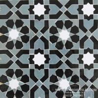 Moroccan Tile San Diego California