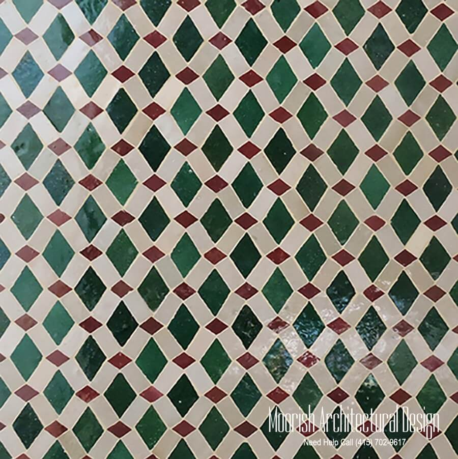 Beautiful Wholesale Floor Tiles Composition Custom