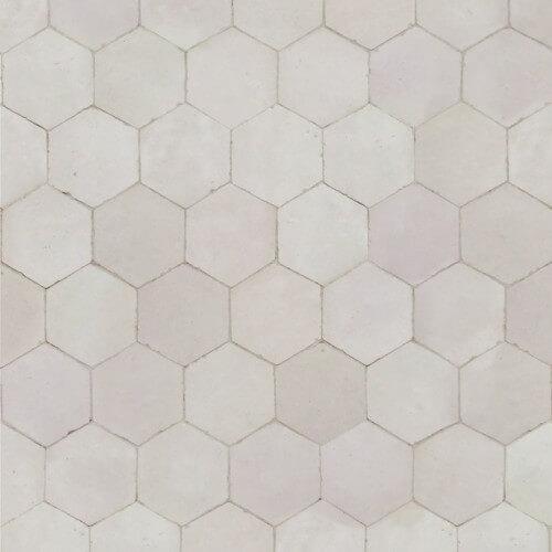 Moroccan Tile 156