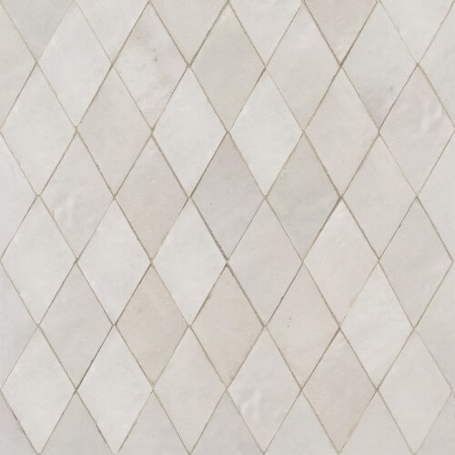 Moroccan Tile 157