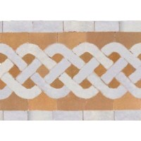 Moroccan Tile Russia