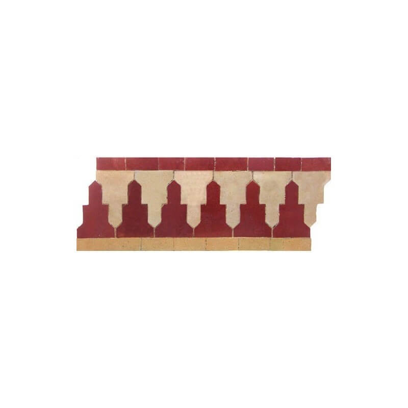 Moroccan Tile Philadelphia