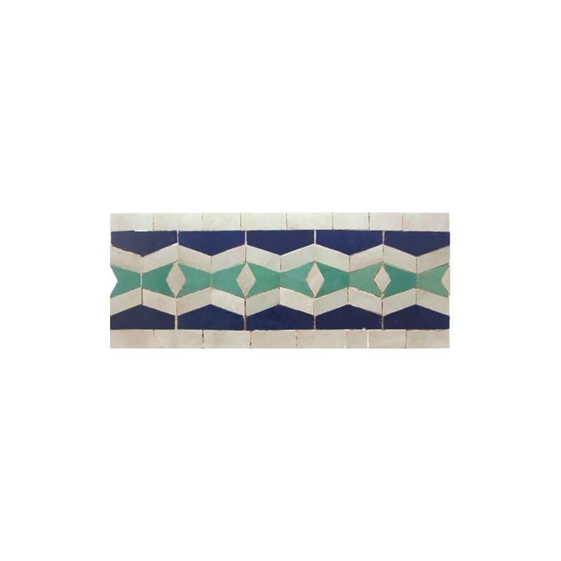 Moroccan Tile Coral Gables