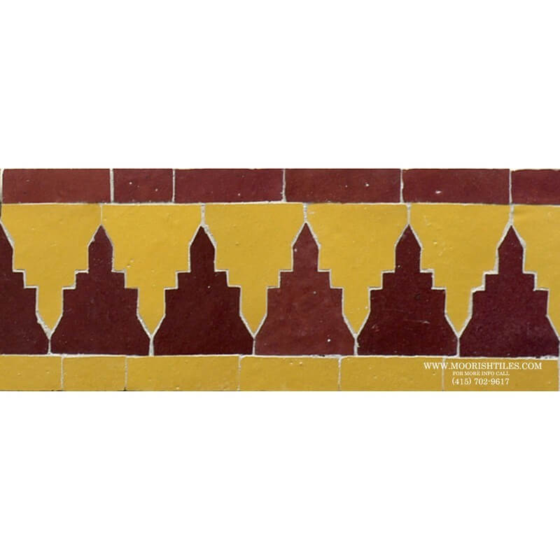 Moroccan Tile Manalapan