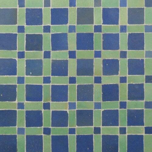 Moroccan Tile 25