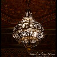 rustic pendant lighting for kitchen