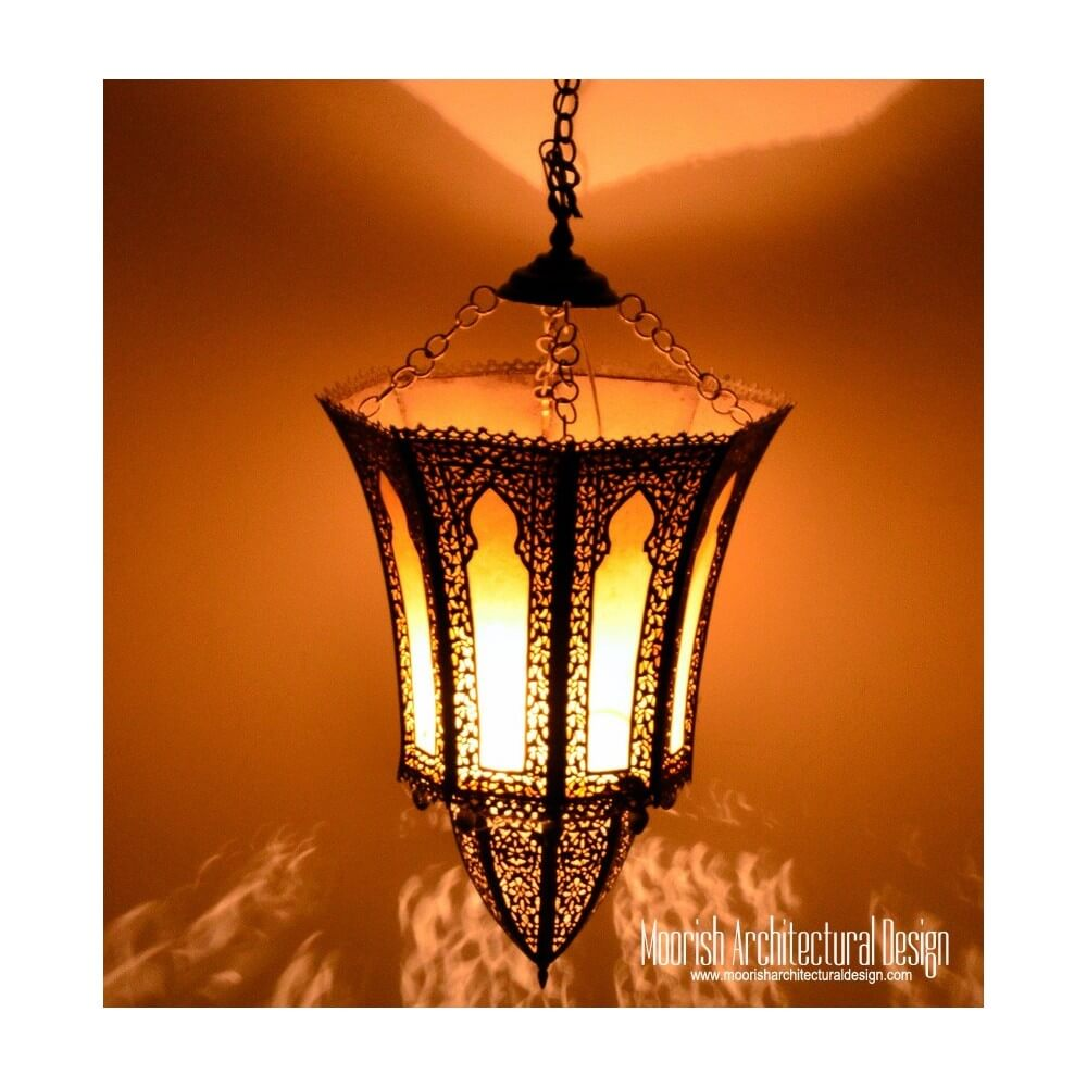 Rustic ceiling light fixtures arubaitofo Image collections