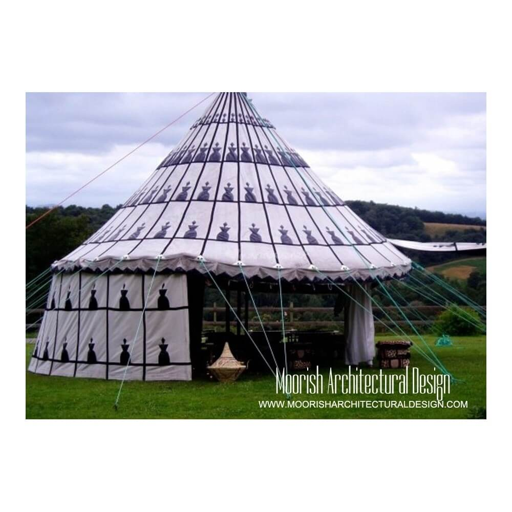 Buy Moroccan Tent Online Moroccan Party Tent Marquee Tent