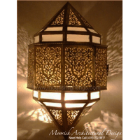 Ethnic Lighting online shop