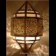 Ethnic Lighting online shop