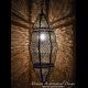 designer pendant lights