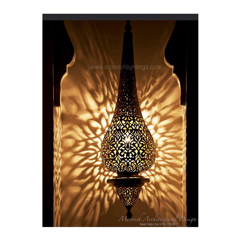 Shop quality moroccan pendant lights at moorisharchitecturaldesign moroccan pendant lights aloadofball Gallery