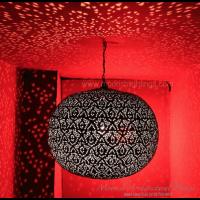 Bar pendant Light
