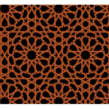 Moroccan Woodwork Islamic Arts And Architecture Moorish