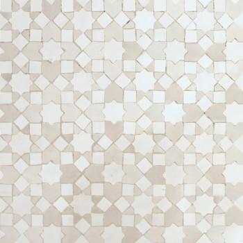 Moroccan Tile Sustainable Kitchen Floor Tiles Moorish