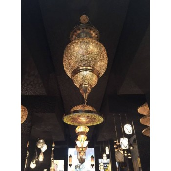 Inspiration Get Inspired By Our Moroccan Lighting