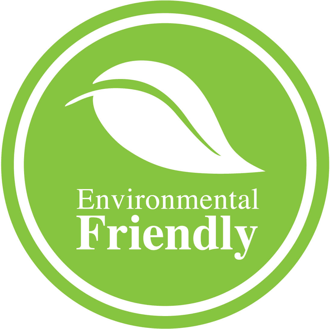 environmental-friendly-1096x1091.jpg