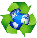 green-recycling-icon_01.jpg